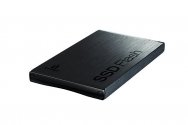Iomega® External USB 3.0 SSD Flash Drives